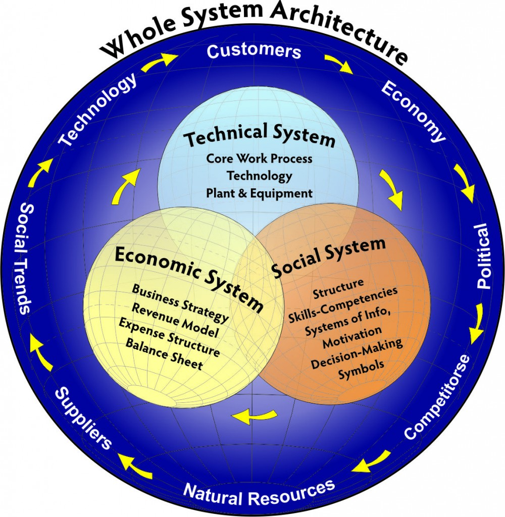 Whole Systems2