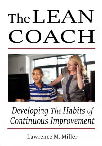 Coaching cover2