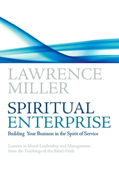 SpiritualEnterprise