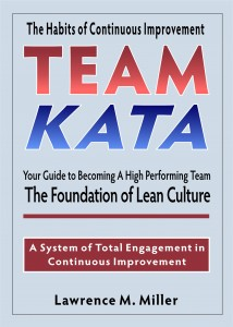 Team Kata cover2
