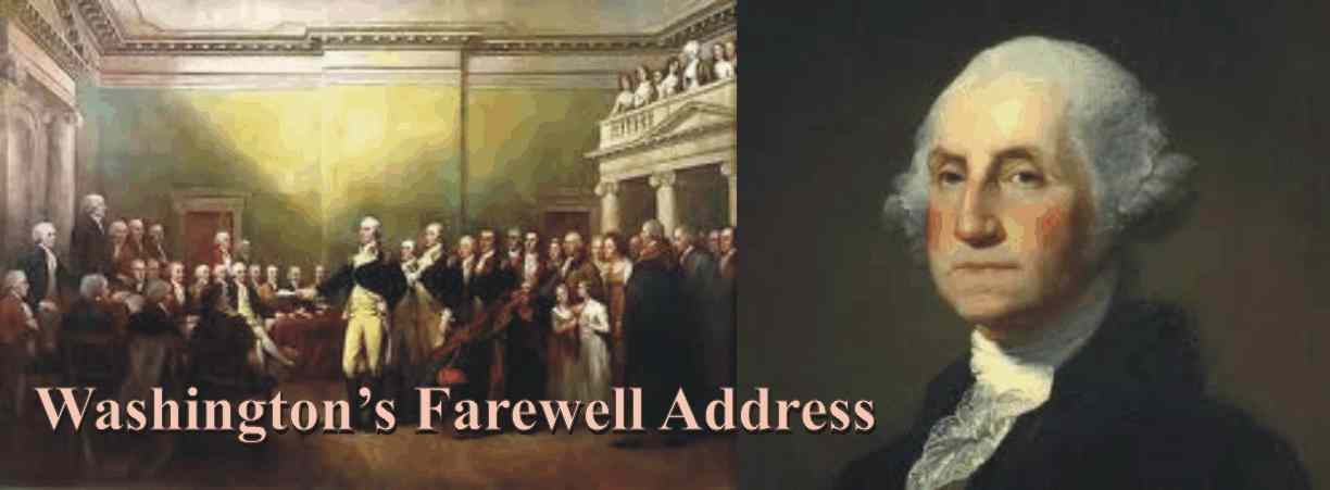 WashingtonFarewellHeader