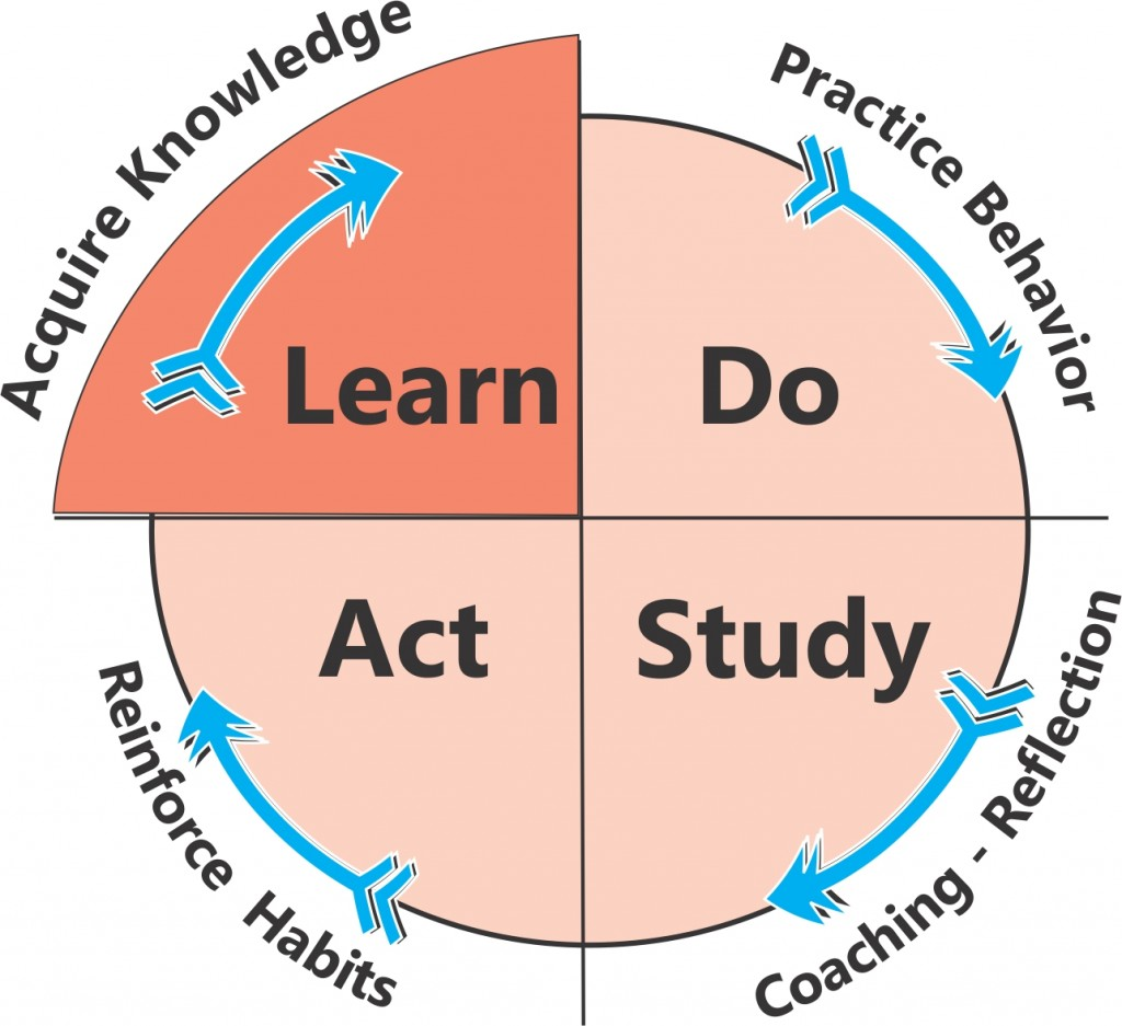 Learning System2