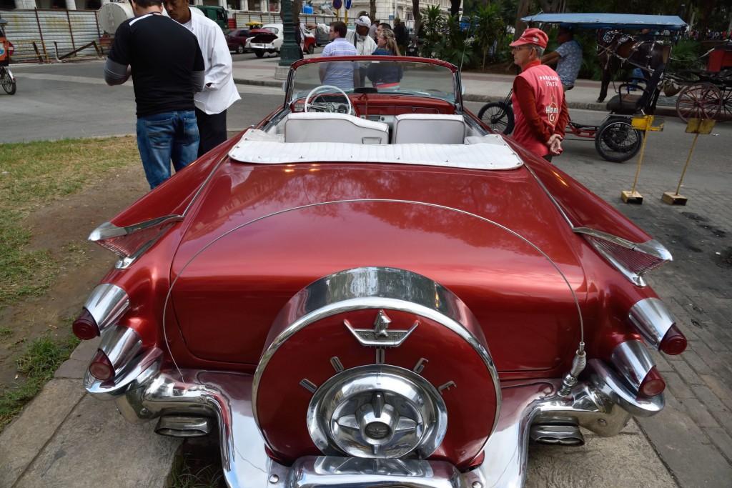 CubaCars36
