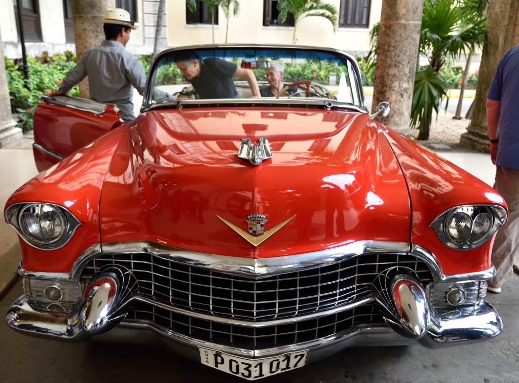 CubaCars46