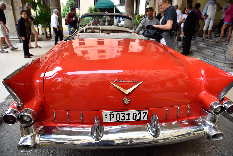 CubaCars49