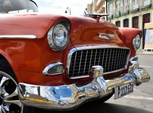 CubaCars60
