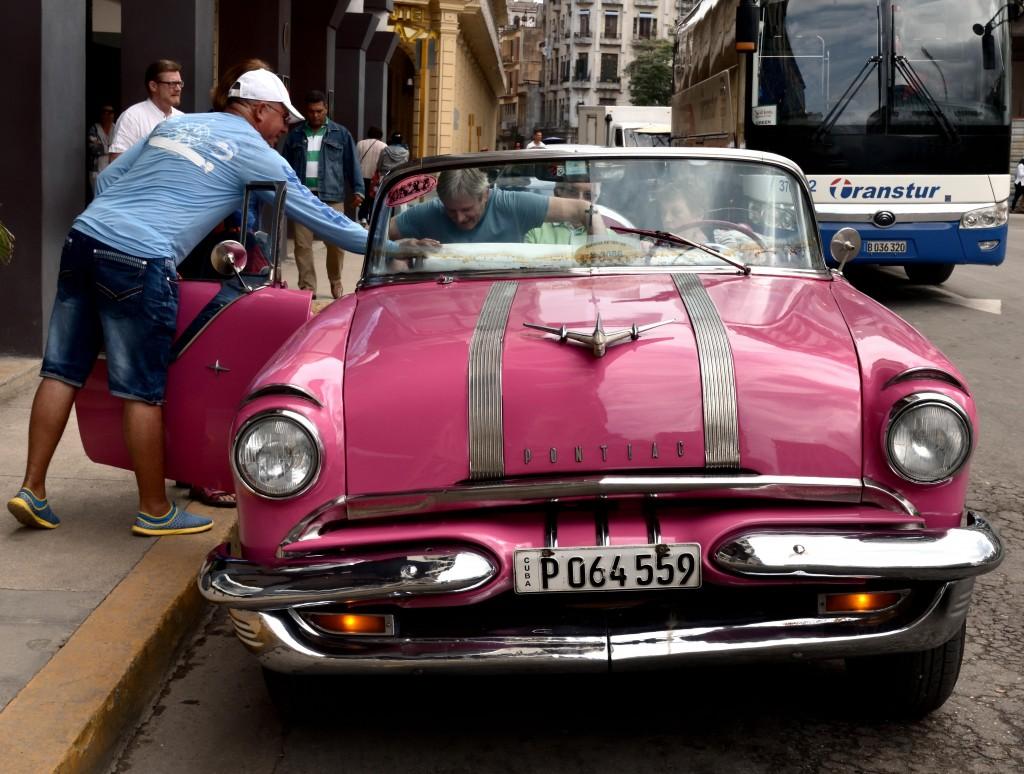 CubaCars61