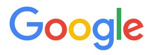 Google's Team Research – Habits, Relationship, Trust are What Matters