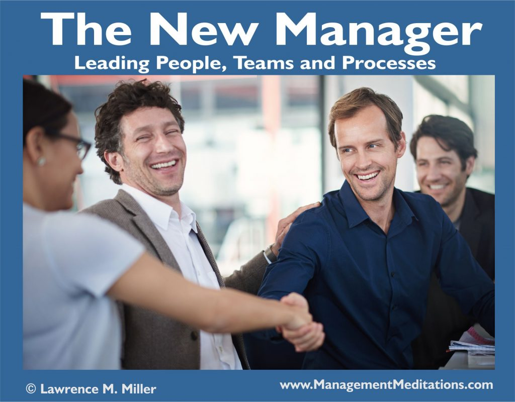 new-manager-title-3