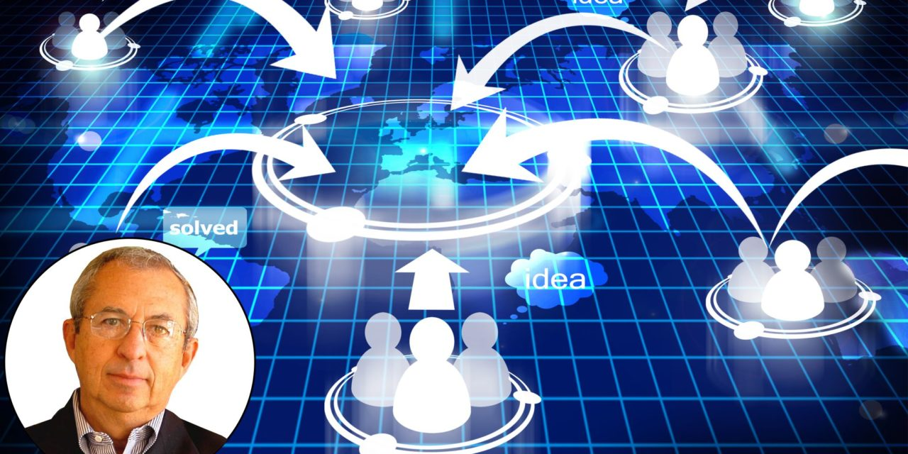 Virtual Teams are Now, Everywhere, and Everyone is on One! Lead them Well!