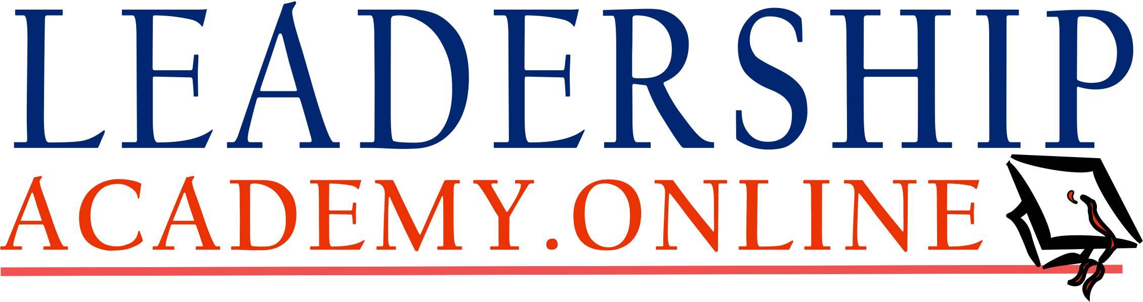 Leadership-Academy.online
